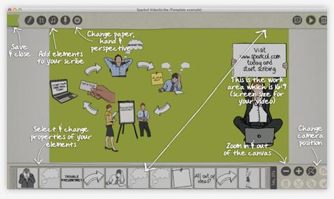 Sekolah online animasi tebet sb1m
